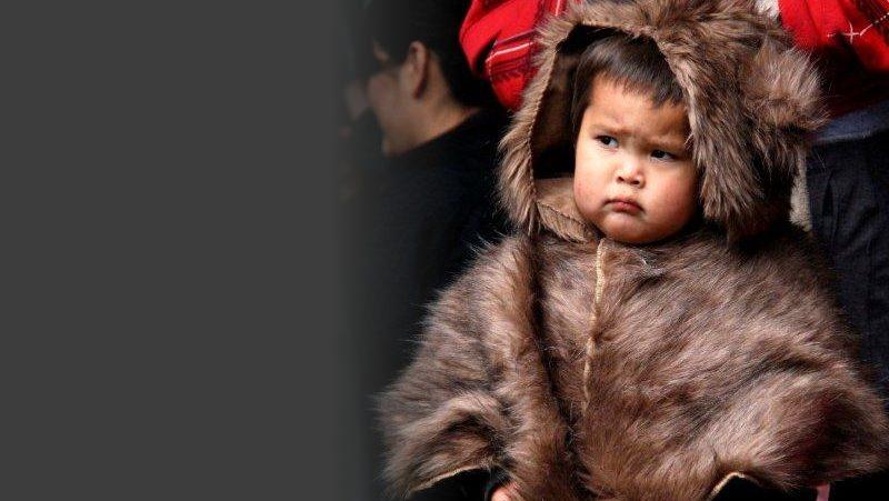baby-bear_mini