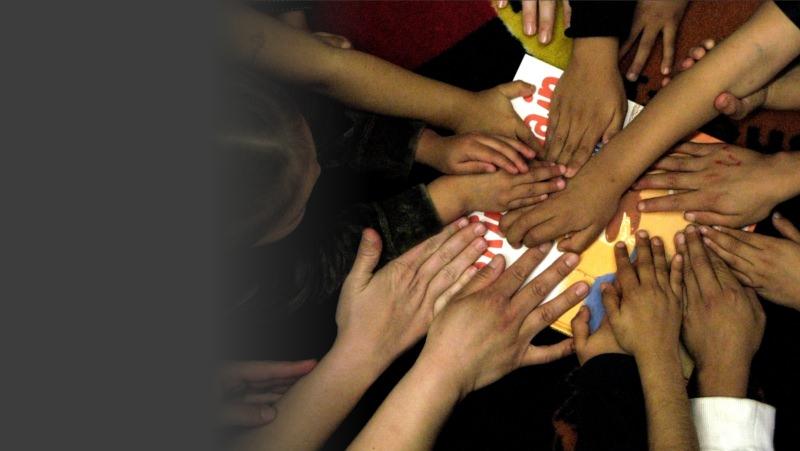 hands_mini