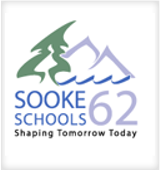 School District 61 Logo
